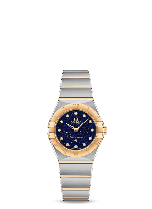 omega-constellation-constellation-manhattan-quartz-25-mm-13120256053001-l