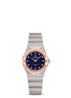 omega-constellation-constellation-manhattan-quartz-25-mm-13120256053002-l