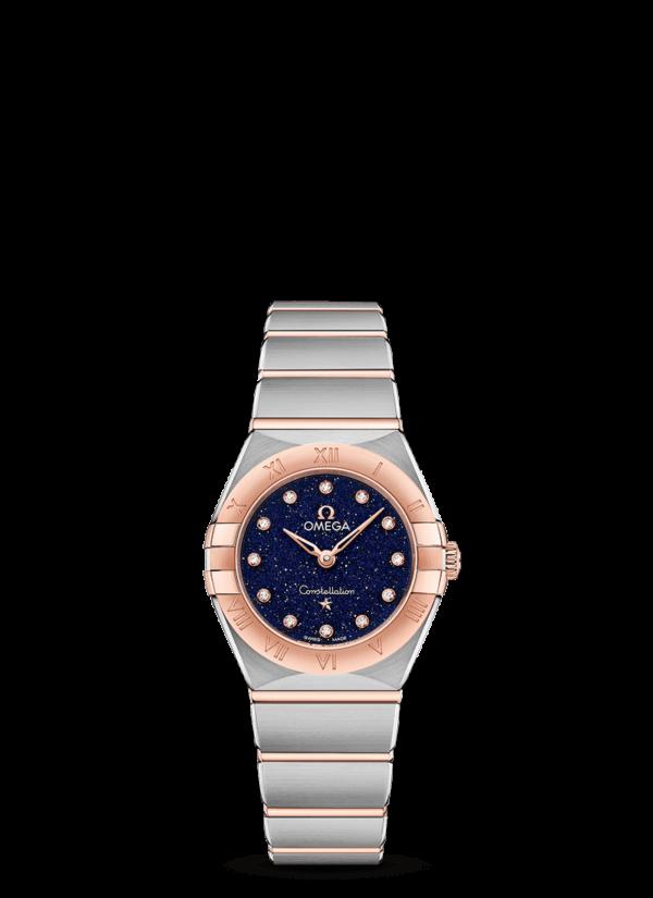 omega-constellation-constellation-manhattan-quartz-25-mm-13120256053002-l