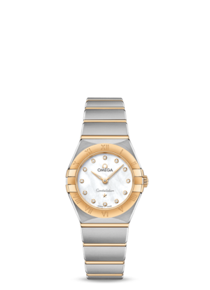 omega-constellation-constellation-manhattan-quartz-25-mm-13120256055002-l