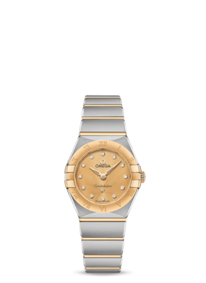 omega-constellation-constellation-manhattan-quartz-25-mm-13120256058001-l