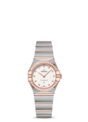 omega-constellation-constellation-manhattan-quartz-25-mm-13125256052001-l
