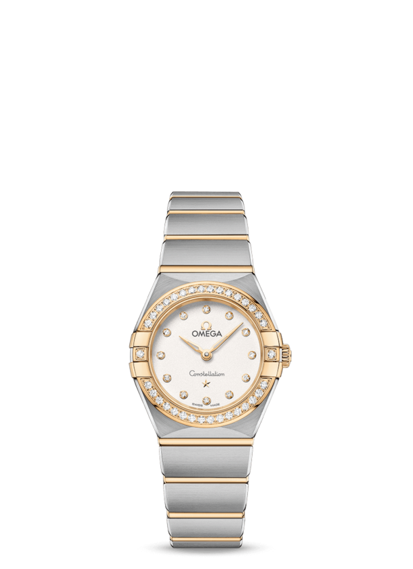 omega-constellation-constellation-manhattan-quartz-25-mm-13125256052002-l