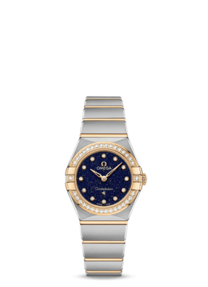 omega-constellation-constellation-manhattan-quartz-25-mm-13125256053001-l