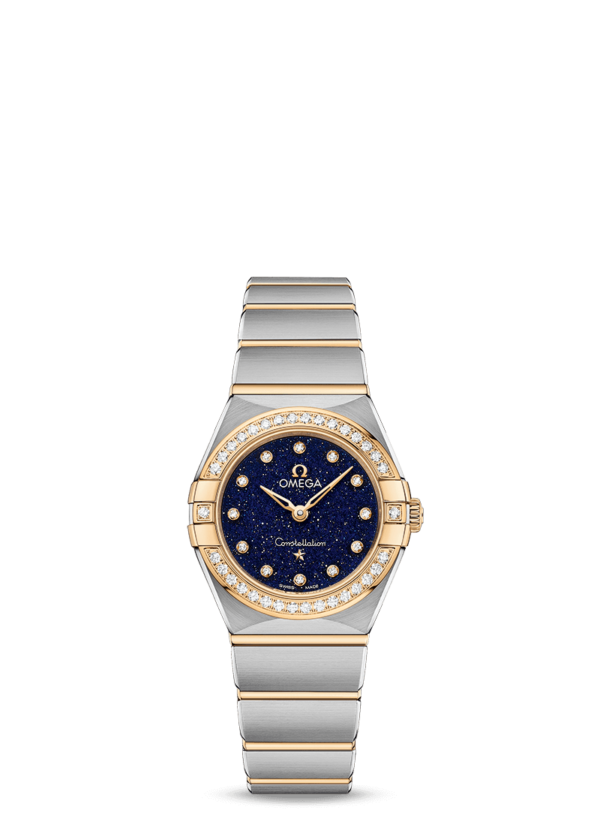 omega-constellation-constellation-manhattan-quartz-25-mm-13125256053001-l