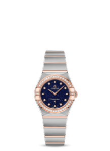 omega-constellation-constellation-manhattan-quartz-25-mm-13125256053002-l