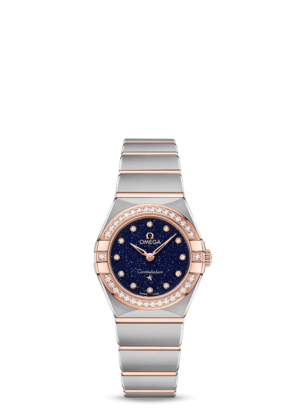 omega-constellation-constellation-manhattan-quartz-25-mm-13125256053002-l