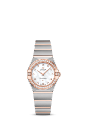 omega-constellation-constellation-manhattan-quartz-25-mm-13125256055001-l