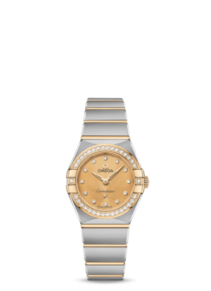 omega-constellation-constellation-manhattan-quartz-25-mm-13125256058001-l