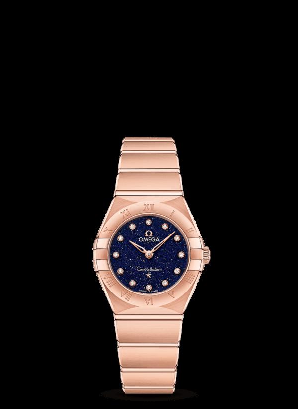 omega-constellation-constellation-manhattan-quartz-25-mm-13150256053002-l