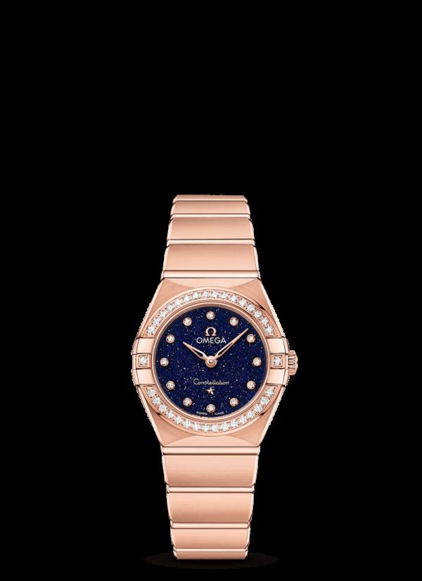 omega-constellation-constellation-manhattan-quartz-25-mm-13155256053002-l