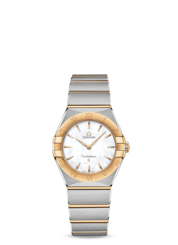 omega-constellation-constellation-manhattan-quartz-28-mm-13120286005002-l