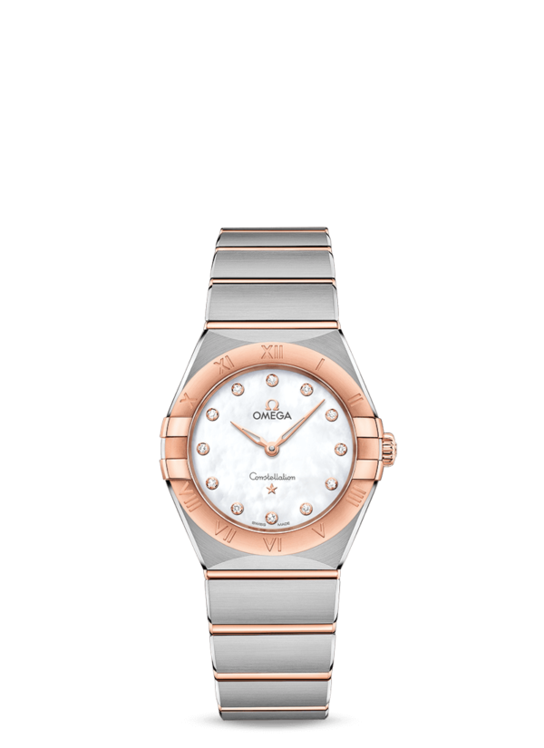 omega-constellation-constellation-manhattan-quartz-28-mm-13120286055001-l