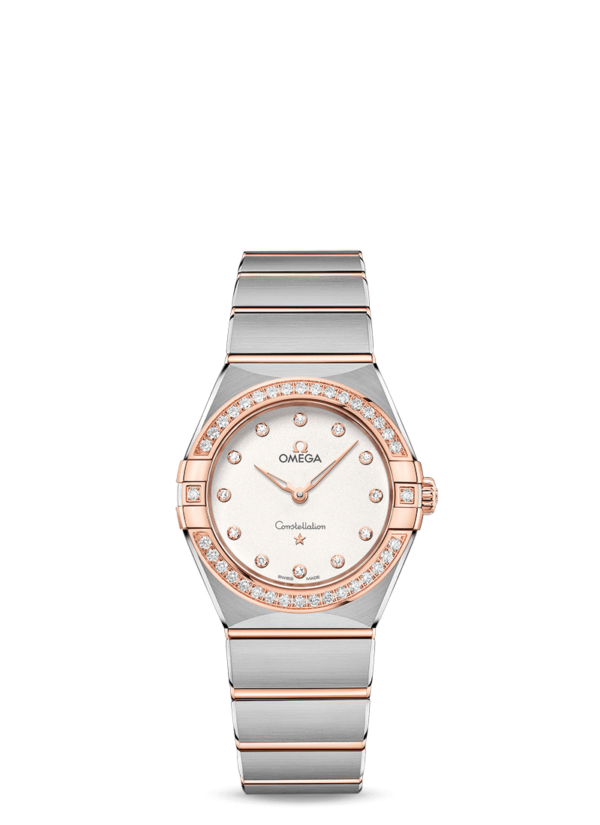 omega-constellation-constellation-manhattan-quartz-28-mm-13125286052001-l