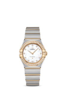omega-constellation-constellation-manhattan-quartz-28-mm-13125286055002-l