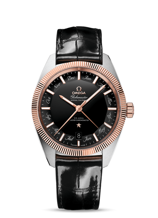 omega-constellation-globemaster-omega-co-axial-master-chronometer-annual-calendar-41-mm-13023412201001-l
