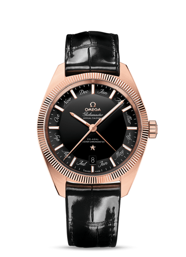 omega-constellation-globemaster-omega-co-axial-master-chronometer-annual-calendar-41-mm-13053412201001-l