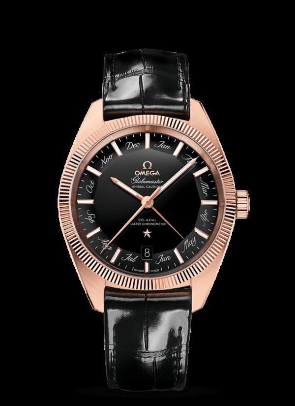 omega-constellation-globemaster-omega-co-axial-master-chronometer-annual-calendar-41-mm-13053412201001-l