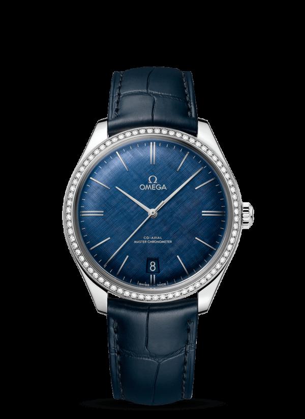 omega-de-ville-tresor-omega-co-axial-master-chronometer-40-mm-43518402103001-l