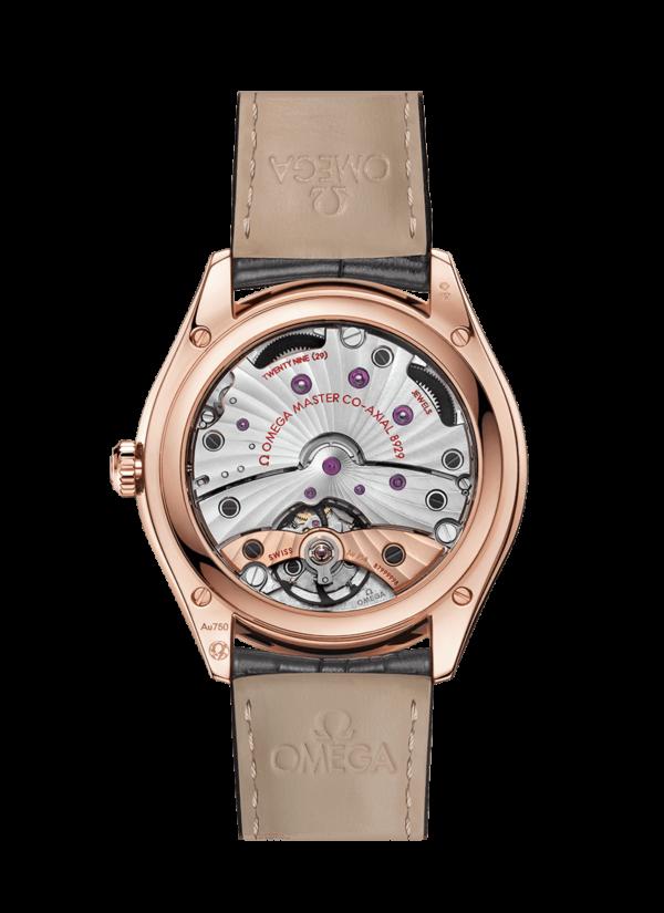 omega-de-ville-tresor-omega-co-axial-master-chronometer-40-mm-43553402106001-l
