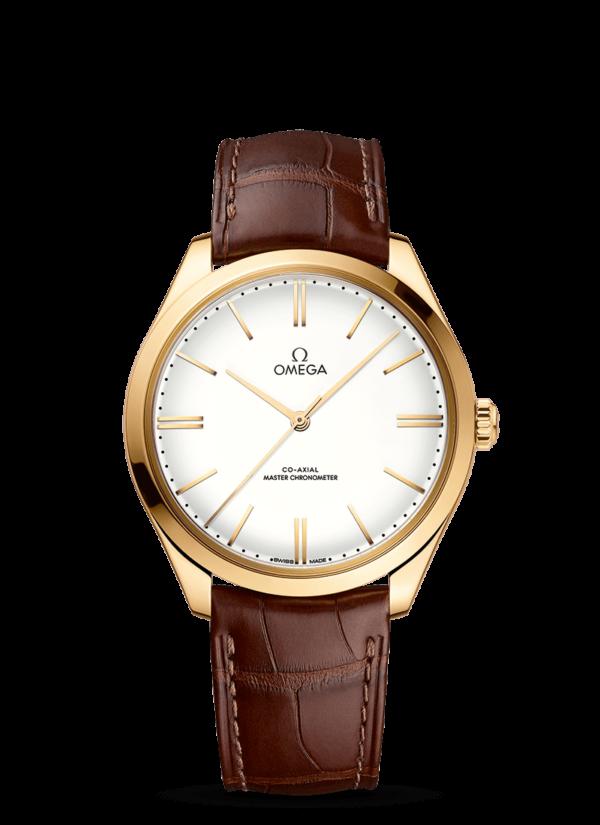 omega-de-ville-tresor-omega-co-axial-master-chronometer-40-mm-43553402109001-l