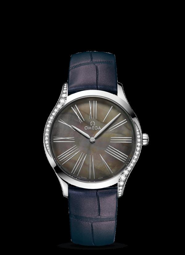 omega-de-ville-tresor-quartz-36-mm-42818366007001-l