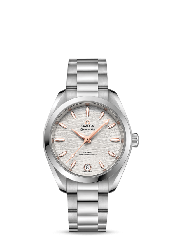 omega-seamaster-aqua-terra-150m-omega-co-axial-master-chronometer-34-mm-22010342002001-l