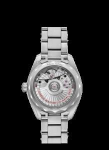 omega-seamaster-aqua-terra-150m-omega-co-axial-master-chronometer-34-mm-22010342002002-2-product
