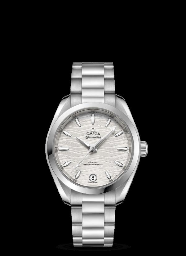 omega-seamaster-aqua-terra-150m-omega-co-axial-master-chronometer-34-mm-22010342002002-l