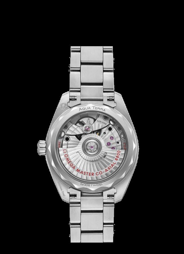 omega-seamaster-aqua-terra-150m-omega-co-axial-master-chronometer-34-mm-22010342003001-2-product
