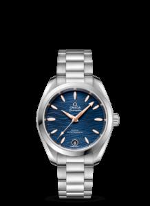 omega-seamaster-aqua-terra-150m-omega-co-axial-master-chronometer-34-mm-22010342003001-l