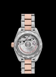 omega-seamaster-aqua-terra-150m-omega-co-axial-master-chronometer-34-mm-22020342003001-l