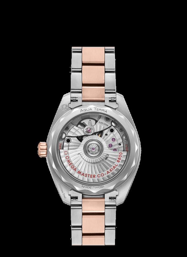 omega-seamaster-aqua-terra-150m-omega-co-axial-master-chronometer-34-mm-22020342006001-2-product