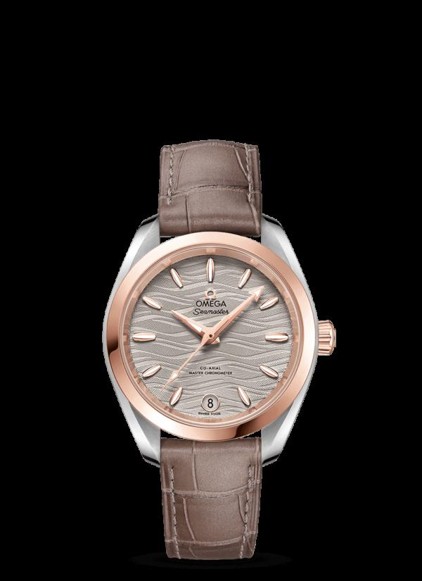 omega-seamaster-aqua-terra-150m-omega-co-axial-master-chronometer-34-mm-22023342006001-2-product