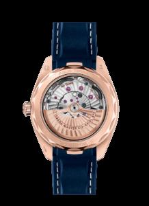 omega-seamaster-aqua-terra-150m-omega-co-axial-master-chronometer-41-mm-22052412103001-2-product