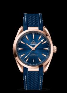 omega-seamaster-aqua-terra-150m-omega-co-axial-master-chronometer-41-mm-22052412103001-l