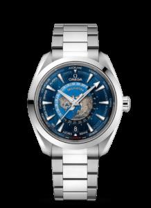 omega-seamaster-aqua-terra-150m-omega-co-axial-master-chronometer-gmt-worldtimer-43-mm-22010432203001-2-product