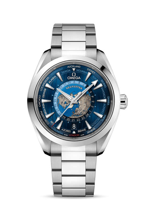 omega-seamaster-aqua-terra-150m-omega-co-axial-master-chronometer-gmt-worldtimer-43-mm-22010432203001-2-product