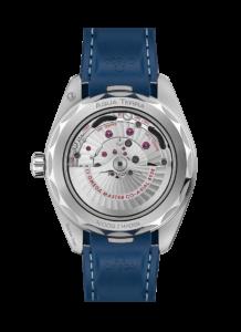 omega-seamaster-aqua-terra-150m-omega-co-axial-master-chronometer-gmt-worldtimer-43-mm-22012432203001-2-product