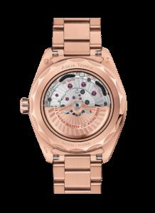 omega-seamaster-aqua-terra-150m-omega-co-axial-master-chronometer-gmt-worldtimer-43-mm-22050432202001-l