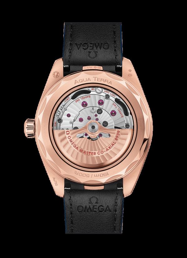 omega-seamaster-aqua-terra-150m-omega-co-axial-master-chronometer-gmt-worldtimer-43-mm-22053432202001-2-product