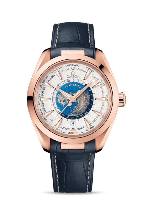 omega-seamaster-aqua-terra-150m-omega-co-axial-master-chronometer-gmt-worldtimer-43-mm-22053432202001-l