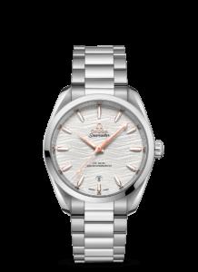 omega-seamaster-aqua-terra-150m-omega-co-axial-master-chronometer-ladies-38-mm-22010382002002-l