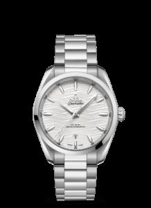 omega-seamaster-aqua-terra-150m-omega-co-axial-master-chronometer-ladies-38-mm-22010382002003-l