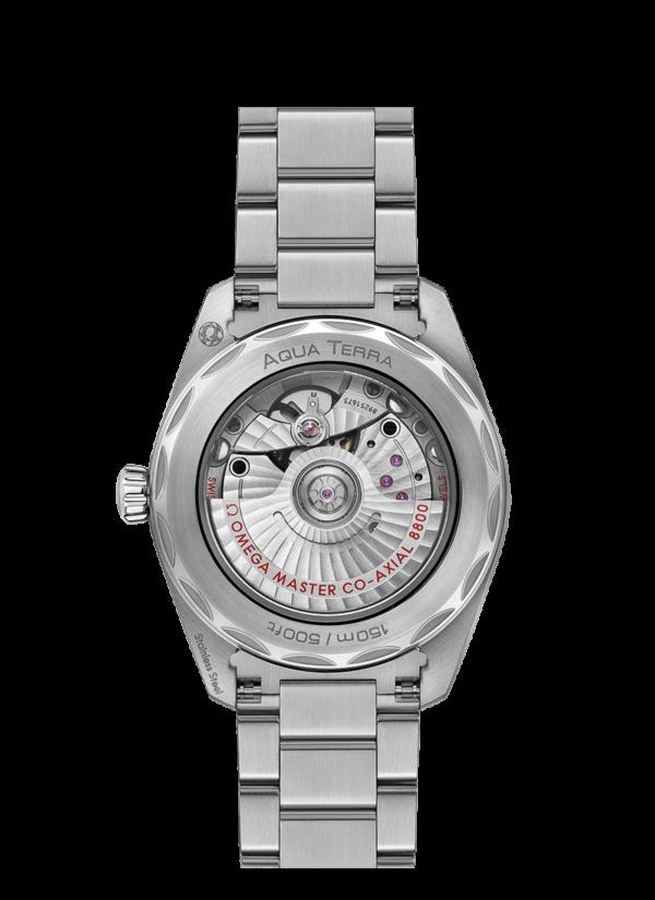 omega-seamaster-aqua-terra-150m-omega-co-axial-master-chronometer-ladies-38-mm-22010382003002-2-product