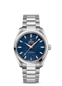 omega-seamaster-aqua-terra-150m-omega-co-axial-master-chronometer-ladies-38-mm-22010382003002-l