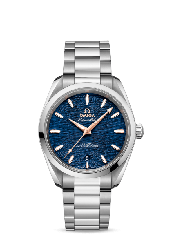 omega-seamaster-aqua-terra-150m-omega-co-axial-master-chronometer-ladies-38-mm-22010382003002-l