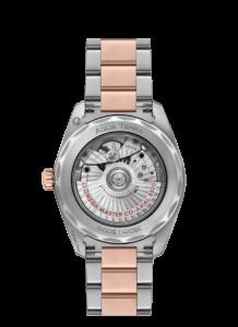 omega-seamaster-aqua-terra-150m-omega-co-axial-master-chronometer-ladies-38-mm-22020382003001-2-product