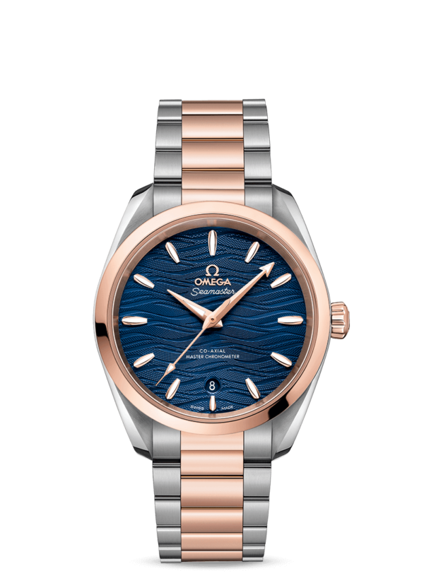 omega-seamaster-aqua-terra-150m-omega-co-axial-master-chronometer-ladies-38-mm-22020382003001-2-product