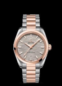 omega-seamaster-aqua-terra-150m-omega-co-axial-master-chronometer-ladies-38-mm-22020382006001-l